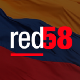 red58org