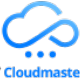 It Cloudmasters