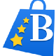 Bayanmall Online Shopping