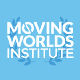 MovingWorlds Institute