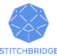 StitchbridgeVR