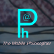 The Mobile Philosopher