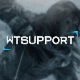 WTSupport