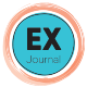 EX Journal