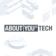 ABOUT YOU TECH blog
