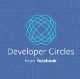 Developer Circle Lusaka