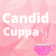 The Candid Cuppa