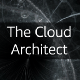 The Cloud Architect