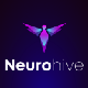 Neurohive - CV papers