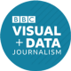BBC Visual and Data Journalism