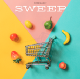 Supermarket Sweep