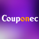 Couponec