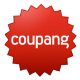 Coupang technology blog Team