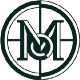 MOH International Consulting Group