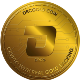 DRC GOLD COIN