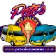 Petes icecreams