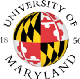 FIRE Capital One Machine Learning of UMD