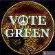 Monroe County Green Party
