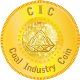 Coal Industry Coin