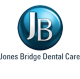 JB Dental Care