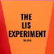 The Lis Experiment