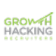 Growth Hacking Recruiters