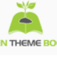 Green Theme Books — Sustainability For Kids