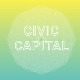 civiccapital