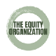 The Equity Organization