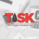 TASK Marketing