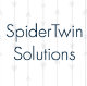 SpiderTwin Solutions