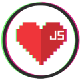 Frontend Love