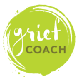 Grief Coach. Text Messages for your Journey.