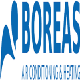 BOREAS Air Conditioning and Heating