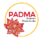 Padma Centre for Climate Justice