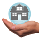 Unify Is The Best Mortgage CRM Software