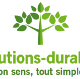 Solutions Durables