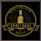 The Spirit Guide Society