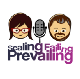 Scaling, Failing & Prevailing Podcast