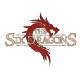 Six Dragons Blog