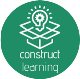 Construct Learning