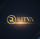 Ritva Official