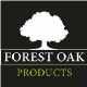 Forest Oak Products