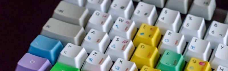 All the Command-Line Keyboard Shortcuts You Need to Know