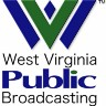 West Virginia Public Broadcasting
