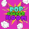 PopCrunchBoom