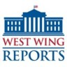West Wing Reports