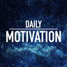 The DailyMotivation