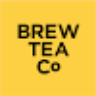 Brew Tea Co USA
