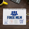 Finix MLM Software